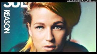 Selah Sue - Stand Back
