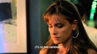 HBO LATINO PRESENTA: TOGETHERNESS - SEGUNDA TEMPORADA - TRAILER