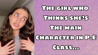 🍆 Relatable TikTok POVs That Made Dora Speak French // BrownSugar 🍆
