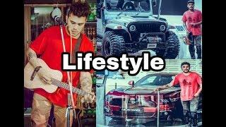 Neetesh Jung Kunwar Lifestyle || Income || Girlfriend || Bike || Family ||