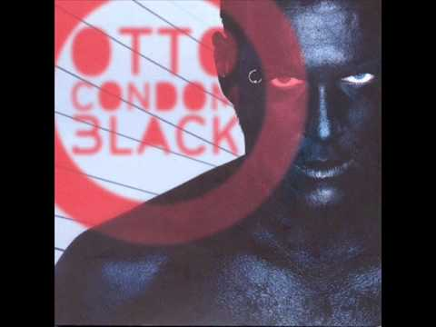 Otto - Condom Black - 2001 - Full Album