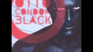 Otto - Condom Black - 2001 - Full Album