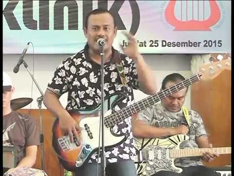 Bimbingan Teknik Dangdut 4 Kabupaten Pasuruan