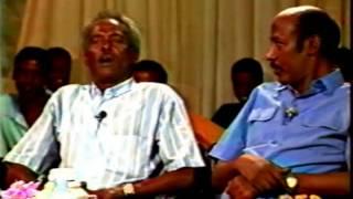 Repeat youtube video Ibrahim Gadle
