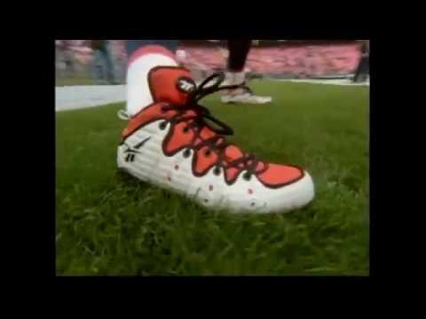 1997 Denver Broncos