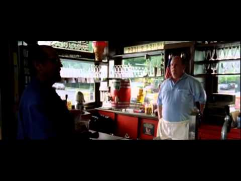 The Departed Opening (Gimme Shelter).mp4