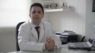 Implante/ Transplante de Sobrancelha - CGTC