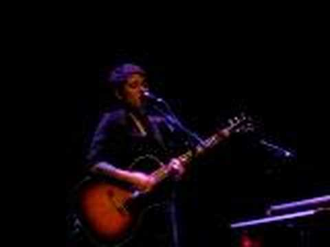 2125 Tegan and Sara  Take Me Anywhere @ Lisner Auditorium