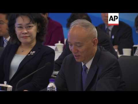 IOC pleased with Beijing 2022 progress