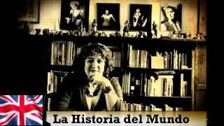 Diana Uribe - Historia de Inglaterra - Cap. 01 Introducción, Mitología e Historia Los Celtas