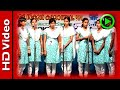 Group Song 02 - 52nd Kerala School Kalolsavam - 2012 Thrissur video