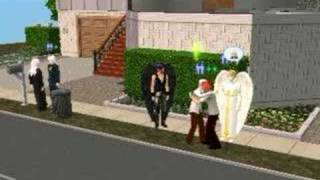 The Sims 2: Remember