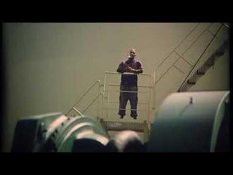 ordinary seaman