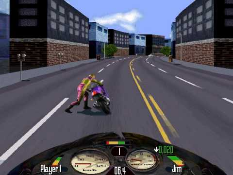 Free Download Gta 3 PC Games For Windows 7/8/8.1/10/XP Full Version