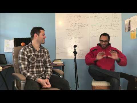 Joe's Multifamily Syndication Journey: Part 1 of 3