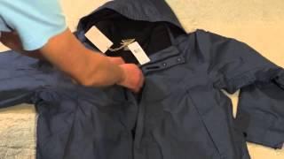 куртка модная обзор