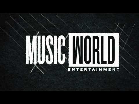 Music World Entertainment (2010)