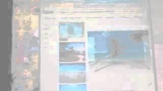 Копия видео Как усовершенствовать свои сенсорный ( кнопочный ) телефон/планшет(Смотрите и запоминайте !, 2015-08-08T09:59:22.000Z)