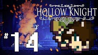 Hollow Knight: Hide Yo Kids, Hide Yo Wife - Screen Peekers (Episode 14)
