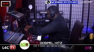 GOSPEL HITZ: New Africa Ghana South Africa Liberian English Gospel Releases 2018
