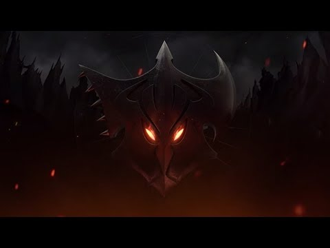 Pentakill - Mortal Reminder [League of Legends Music] Magyarul