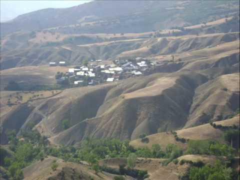 enbiye uğur köy (3video)kurucay iliç erzincan davul zurna oyun halay ilhan kaymak