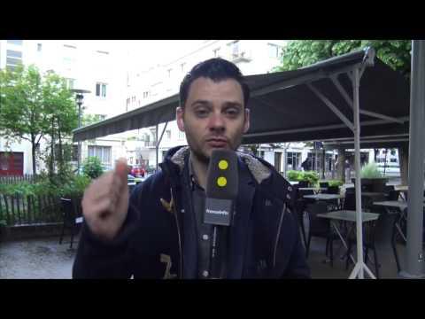 Site De Rencontres Gays à Merignac (33707) – Gironde