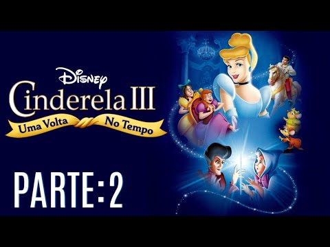 """TINKERBELL O SEGREDO DAS FADAS""_ ÉRGIA PENTEADO_ HD from YouTube · Duration:  5 minutes 18 seconds"