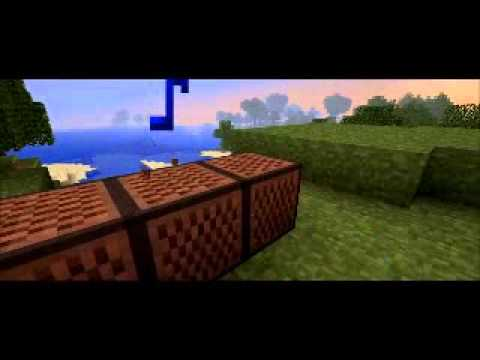 """TNT"" - A Minecraft Parody of Taio Cruz's Dynamite 5 hours CaptainSparklez"