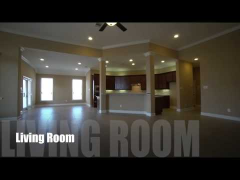 Beazer Homes | New Homes in Cypress, TX