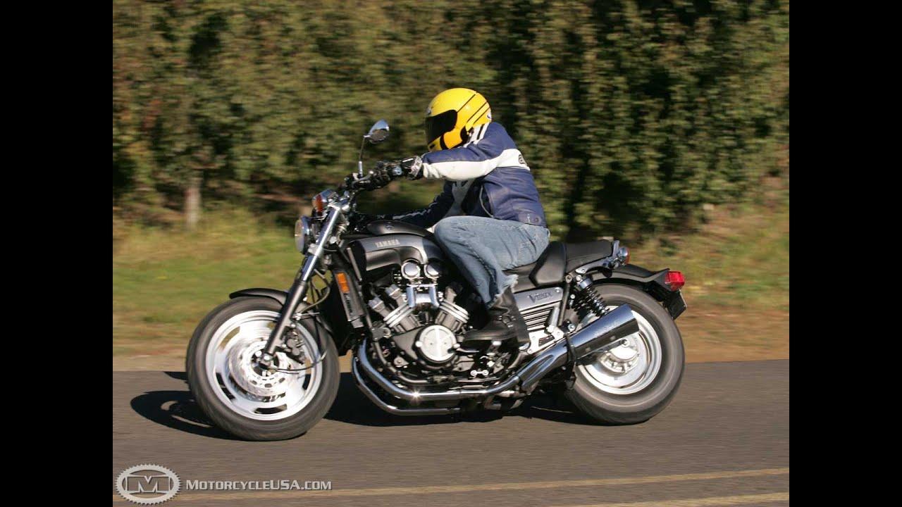 Yamaha Vmax 1200 Wiring Diagram Trusted Diagrams 94 2004 V Max First Ride Motousa Youtube 1997