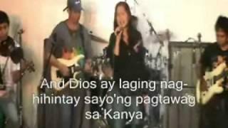 buhay na may pag-asa Live Concert 2010