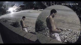 Demetrius Stanley police killing: San Jose releases surveillance video
