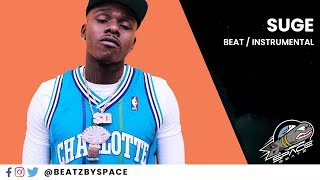 "DaBaby ""Suge (Yea Yea)"" Beat Instrumental Remake   FREE DOWNLOAD   New 2019"