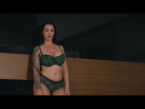 Free Sex Scene - Sexy Babe Stripping, getting naked - (clip taken from hardcore porn site) from YouTube · Duration:  3 minutes 19 seconds