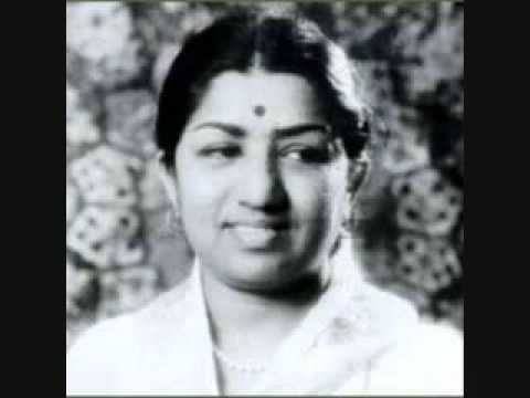 Mix - Vaishnav Jana to Lata Mangeshkar xvid