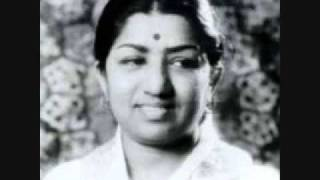 Vaishnav Jana to Lata Mangeshkar xvid