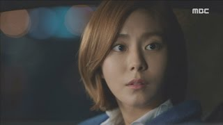 Video [Night Light] 불야성 ep.19 Yo-won, why have you come? 'compliment to' Uee. 20170123 download MP3, 3GP, MP4, WEBM, AVI, FLV April 2018