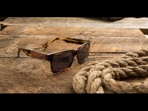 d8eff28a86c5 Shwood Eyewear - Handmade - Unique Style - Quality- Made In USA ...