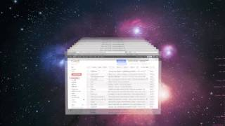 Sparrow Mail for Mac
