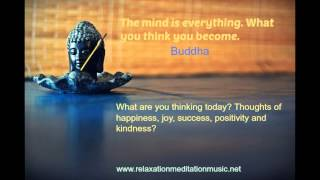 30 Minutes Free Relaxation, Meditation ,Focus ,Yoga,Mindfulness ,Sleep Music