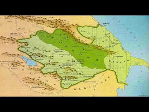 Армяне не кавказцы.Открыта вся правда