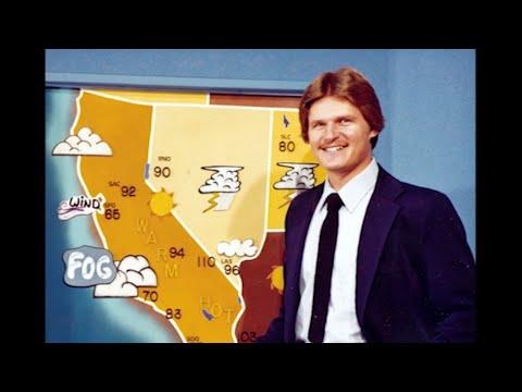 Bill Ellis - Here's A Look At John Cessarich's Amazing Career