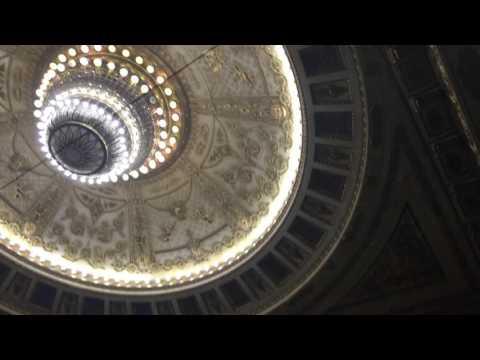 Вилли Токарев - Сигарное собрание 2015, ресторан ЯрЪ, 12.11.15