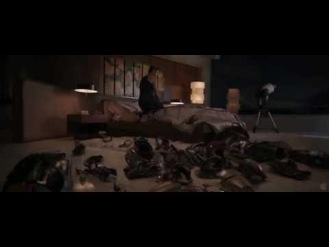 """Iron Man 3 "" Theatrical Trailer 2"