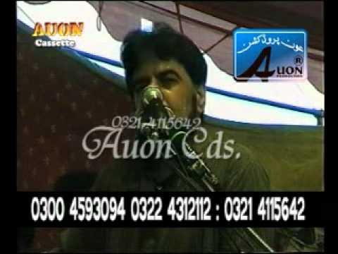 Allama Dr Syed Shabih ul Hassan Rizvi