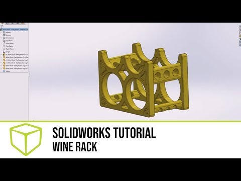 Solidworks   hardware & system requirements   solidworks.