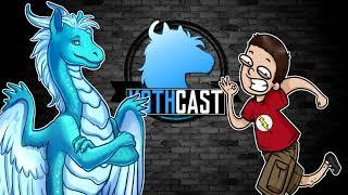 Kothcast with ShortFatOtaku!
