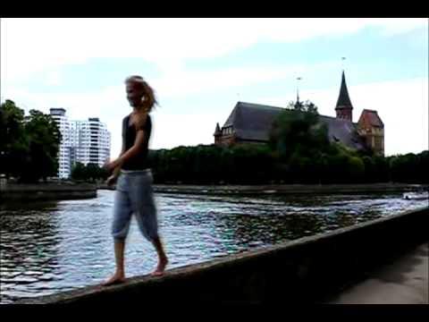 Kaliningrad-city
