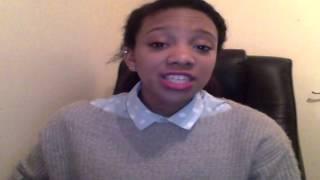 Watch Emmanuelle | Tavistock Tutors | Tutor London